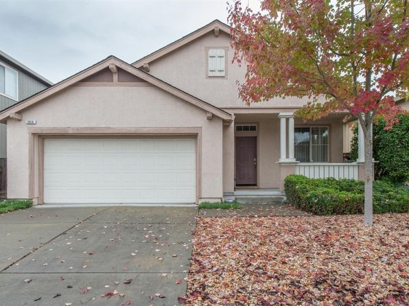 3 bed 2 bath Single Family at 2816 Liscum St Santa Rosa, CA, 95407 is for sale at 489k - 1 of 21