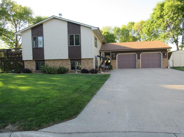 5 bed 3 bath Single Family at 1821 Michael Pl Albert Lea, MN, 56007 is for sale at 200k - 1 of 21