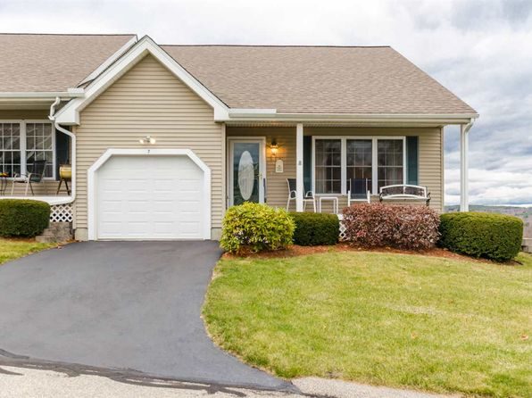 2 bed 2 bath Condo at 7 Vista Way Milford, NH, 03055 is for sale at 245k - 1 of 40