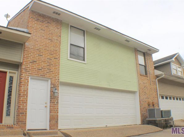 3 bed 2 bath Townhouse at 6195 Island Rd Jarreau, LA, 70749 is for sale at 128k - 1 of 24