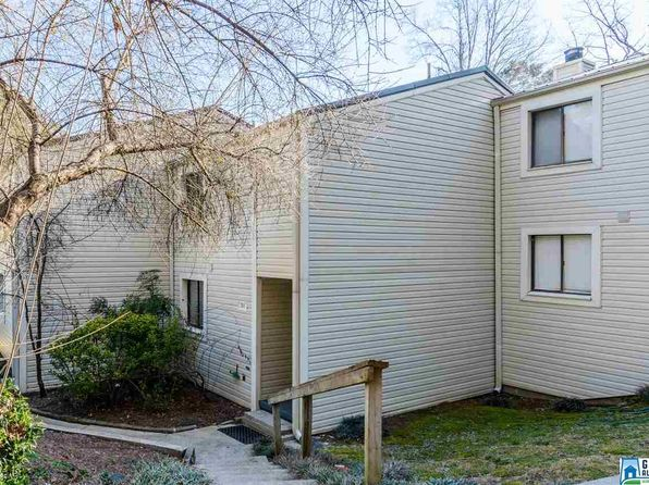 2 bed 3 bath Condo at 701 Running Brook Rd Hoover, AL, 35226 is for sale at 85k - 1 of 28