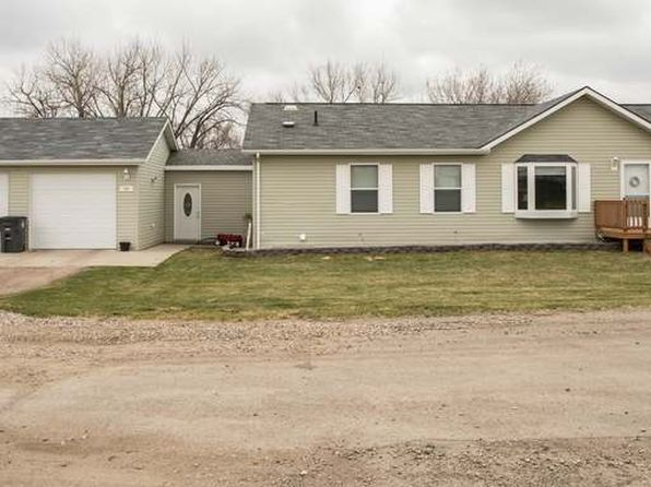 5 bed 3 bath Single Family at 105 1st Ave Washburn, ND, 58577 is for sale at 205k - 1 of 36