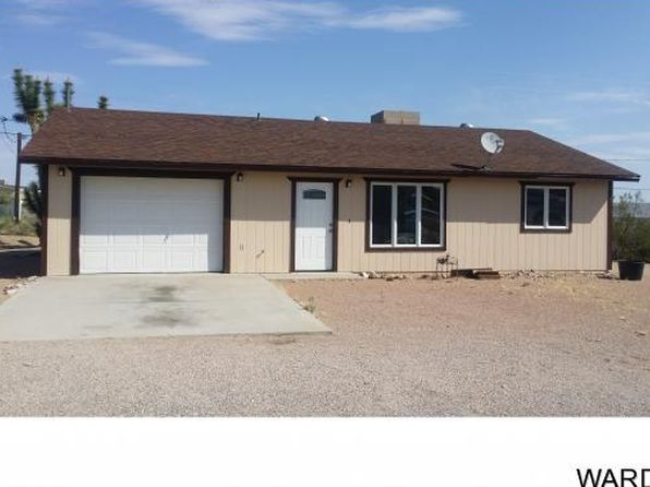 2 bed 1 bath Single Family at 295 W MOHAVE DR MEADVIEW, AZ, 86444 is for sale at 79k - 1 of 26