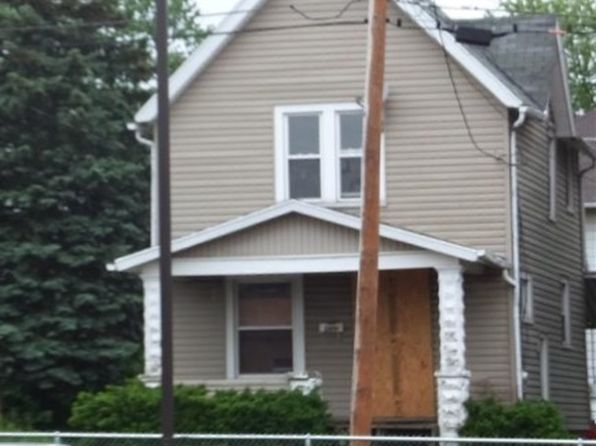 2 bed 1 bath Single Family at 2819 Carl Pl NW Canton, OH, 44708 is for sale at 20k - 1 of 2