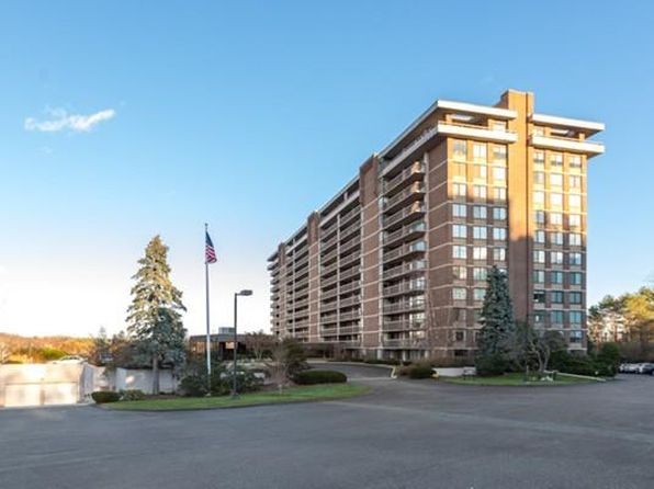 2 bed 2 bath Condo at 40 Village Rd Middleton, MA, 01949 is for sale at 360k - 1 of 29