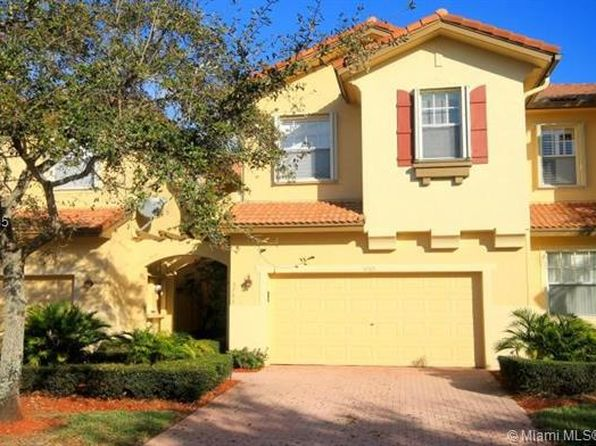 3 bed 3 bath Townhouse at 5765 NW 119th Dr Coral Springs, FL, 33076 is for sale at 350k - 1 of 19