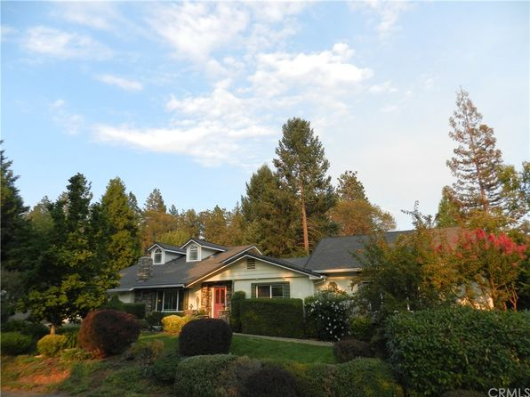 3 bed 3 bath Single Family at 6166 Coral Ave Paradise, CA, 95969 is for sale at 395k - 1 of 66