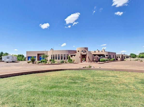 3 bed 5 bath Single Family at 8 Cielo Del Oeste Anthony, NM, 88021 is for sale at 550k - 1 of 50
