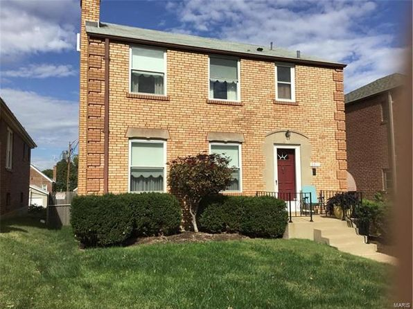 3 bed 3 bath Single Family at 6611 Winona Ave Saint Louis, MO, 63109 is for sale at 249k - 1 of 36