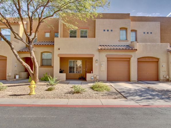 3 bed 2.5 bath Townhouse at 1886 E Don Carlos Ave Tempe, AZ, 85281 is for sale at 232k - 1 of 25