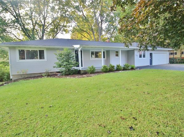 3 bed 2 bath Single Family at 30 Richlee Dr Camillus, NY, 13031 is for sale at 155k - 1 of 19