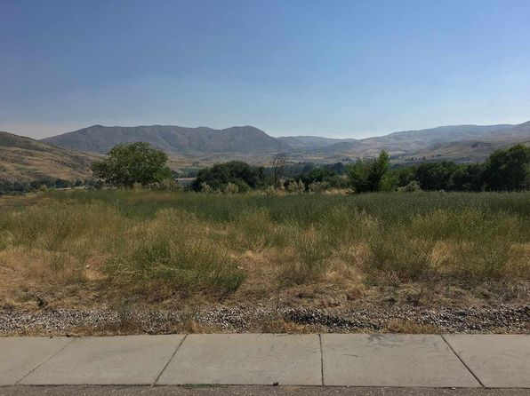null bed null bath Vacant Land at  Tbd S Riverside Dr Horseshoe Bend, ID, 83629 is for sale at 40k - 1 of 3