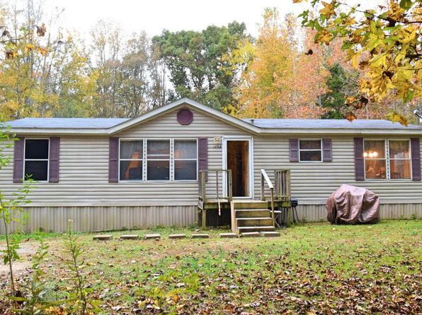3 bed 2 bath Single Family at 149A County Road 2330 Guntown, MS, 38849 is for sale at 65k - 1 of 12