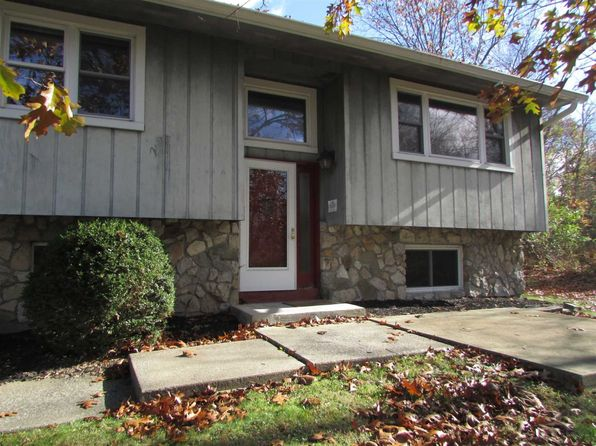 3 bed 2 bath Single Family at 17 Regent Dr Hopewell Junction, NY, 12533 is for sale at 175k - 1 of 10
