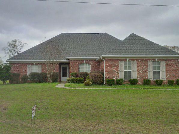 4 bed 3 bath Single Family at 108 Granite Way Vicksburg, MS, 39183 is for sale at 219k - google static map