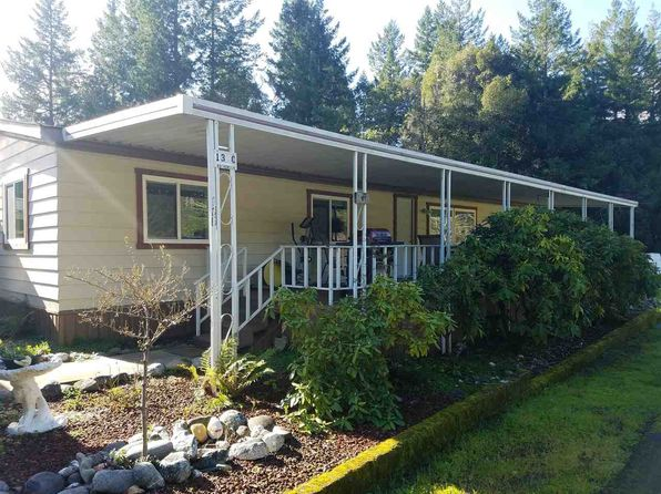 2 bed 2 bath Mobile / Manufactured at 2510 US Highway 199 Crescent City, CA, 95531 is for sale at 65k - 1 of 23