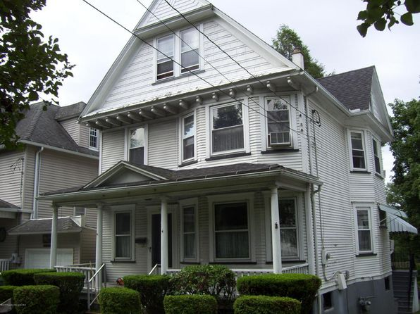 4 bed 1.5 bath Single Family at 1430 College Ave Scranton, PA, 18509 is for sale at 150k - 1 of 14