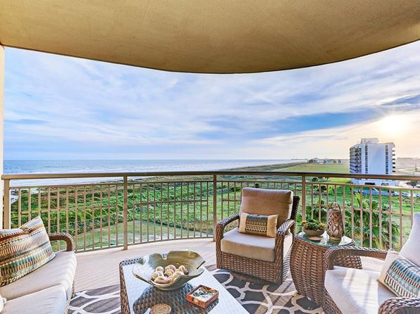 2 bed 3 bath Condo at 801 E Beach Dr Galveston, TX, 77550 is for sale at 585k - 1 of 34