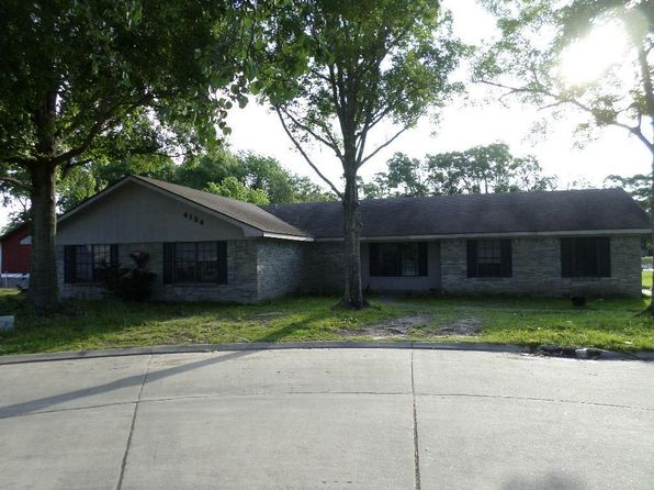3 bed 2 bath Single Family at 4124 Tracy Cir Sulphur, LA, 70663 is for sale at 165k - 1 of 14