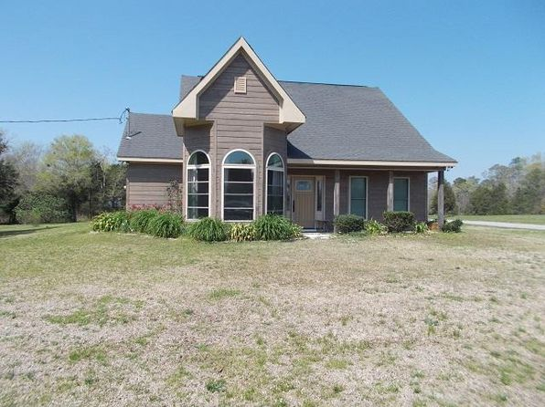 4 bed 3 bath Single Family at 550 Moss Ln Gallion, AL, 36742 is for sale at 245k - 1 of 30