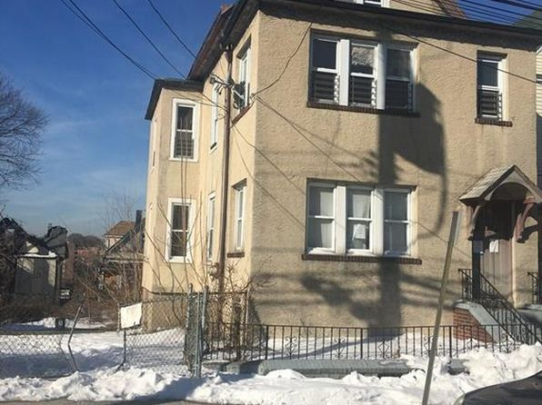null bed null bath Multi Family at 18 S High St Mount Vernon, NY, 10550 is for sale at 369k - 1 of 6