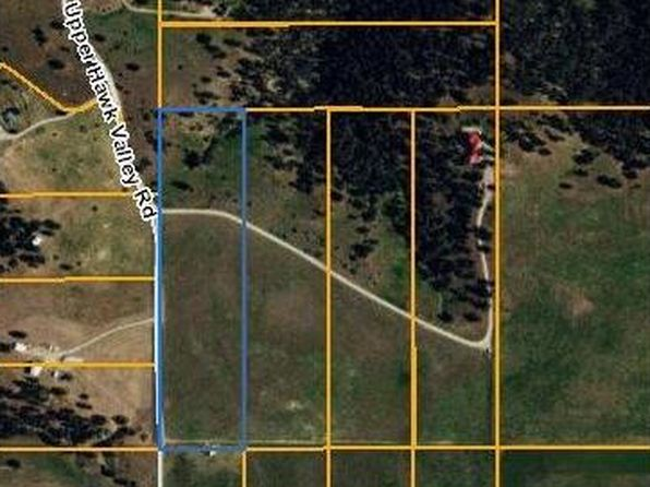 null bed null bath Vacant Land at  Lot 12 Columbus, MT, 59019 is for sale at 59k - google static map