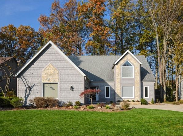4 bed 4 bath Single Family at 29744 Hilliard Oak Ln Westlake, OH, 44145 is for sale at 339k - 1 of 26