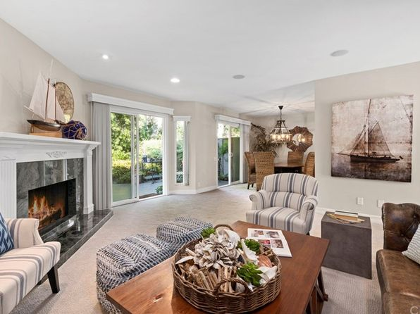 3 bed 3 bath Condo at 183 Admiral Way Costa Mesa, CA, 92627 is for sale at 774k - 1 of 15