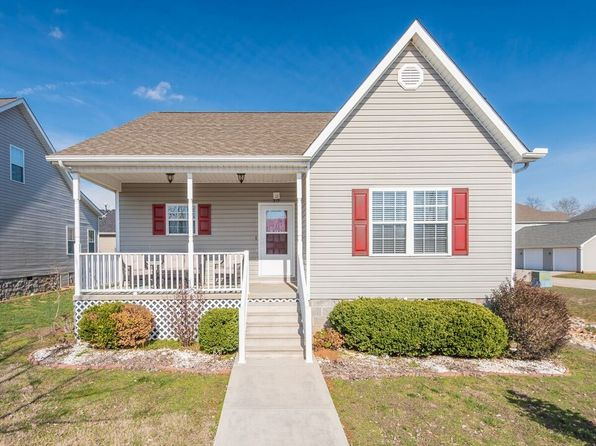 3 bed 2 bath Single Family at 319 Willowcreek Blvd Sweetwater, TN, 37874 is for sale at 145k - 1 of 31