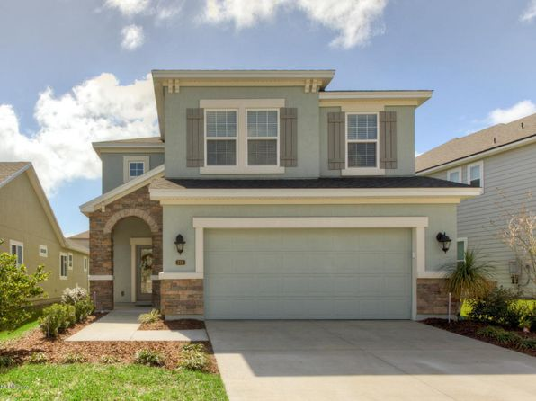 4 bed 3 bath Single Family at 228 SPRING PARK AVE PONTE VEDRA, FL, 32081 is for sale at 369k - 1 of 39