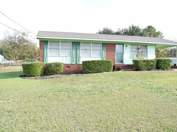 3 bed 1 bath Single Family at 807 17th Ave S Phenix City, AL, 36869 is for sale at 59k - 1 of 16