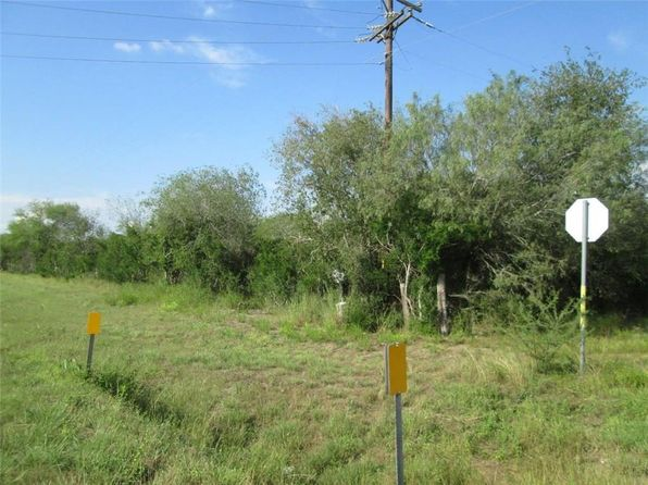 null bed null bath Vacant Land at 000 Fm 624 W Orange Grove, TX, 78372 is for sale at 65k - 1 of 4
