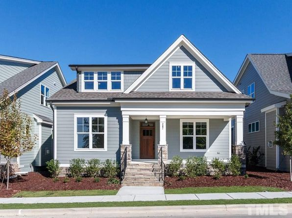 3 bed 3 bath Single Family at 287 Quarter Gate Trce Chapel Hill, NC, 27516 is for sale at 399k - 1 of 25