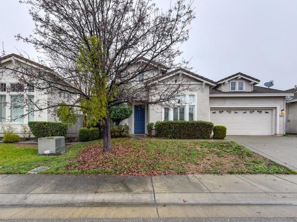 5 bed 3 bath Single Family at 1741 Charm Way Sacramento, CA, 95835 is for sale at 400k - 1 of 36