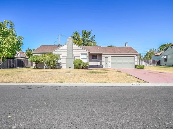 2 bed 2 bath Single Family at 2165 Princeton Ave Stockton, CA, 95204 is for sale at 245k - 1 of 29
