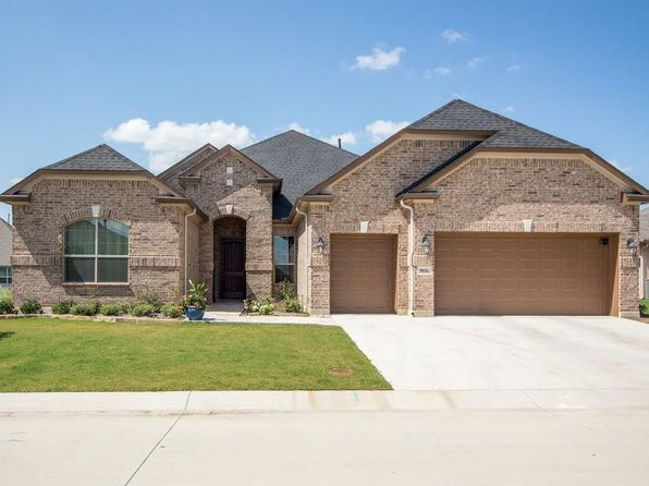 2 bed 3 bath Single Family at 9816 Ironwood Dr Denton, TX, 76207 is for sale at 475k - 1 of 24
