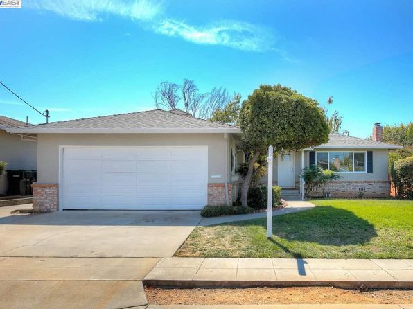 3 bed 2 bath Single Family at 1363 Columbus Ave Livermore, CA, 94550 is for sale at 740k - 1 of 22