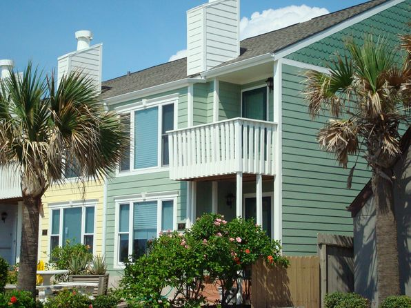 3 bed 3 bath Condo at 8228 Seawall Blvd Galveston, TX, 77554 is for sale at 270k - 1 of 20