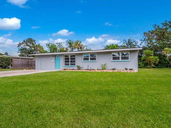 3 bed 1 bath Single Family at 6115 Hopkins Dr N Bradenton, FL, 34207 is for sale at 175k - 1 of 19
