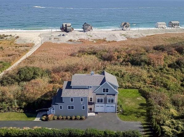 4 bed 4 bath Single Family at 124 MANN HILL RD SCITUATE, MA, 02066 is for sale at 1.99m - 1 of 29