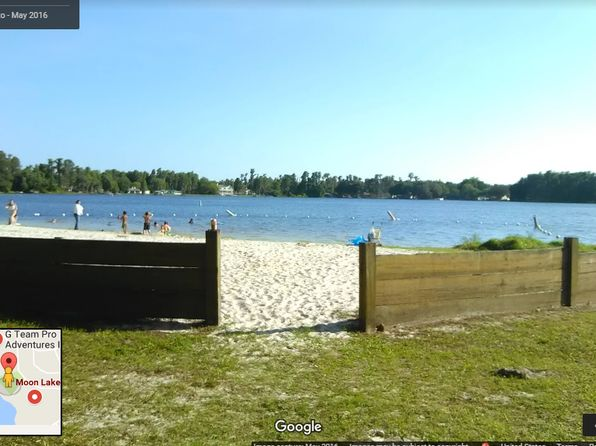 null bed null bath Vacant Land at  Casa Bianca Ave New Port Richey, FL, 34654 is for sale at 5k - 1 of 20
