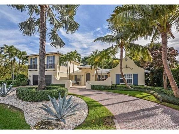 4 bed 4 bath Single Family at 1300 Spanish River Rd Boca Raton, FL, 33432 is for sale at 1.60m - 1 of 29