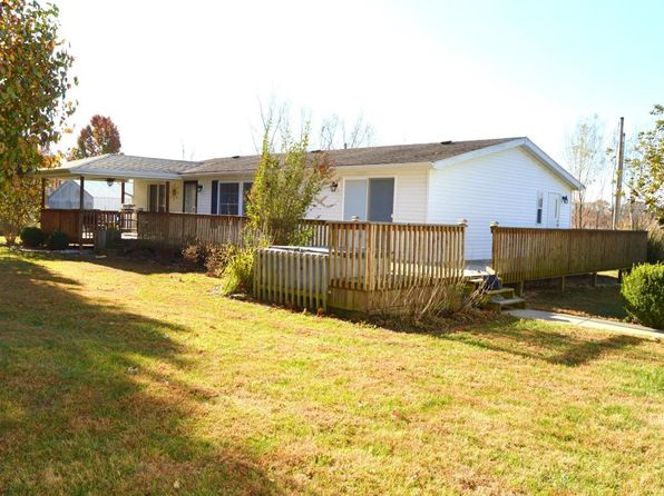 2 bed 2 bath Mobile / Manufactured at 16417 CHANNEL LN HENLEY, MO, 65040 is for sale at 163k - 1 of 27