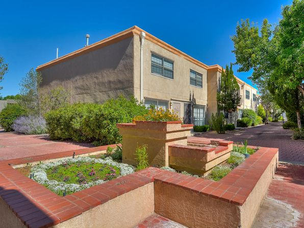 2 bed 3 bath Condo at 6041 Sequoia Rd NW Albuquerque, NM, 87120 is for sale at 80k - 1 of 25