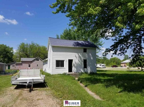3 bed 1 bath Single Family at 419 Lima St New London, WI, 54961 is for sale at 40k - 1 of 11