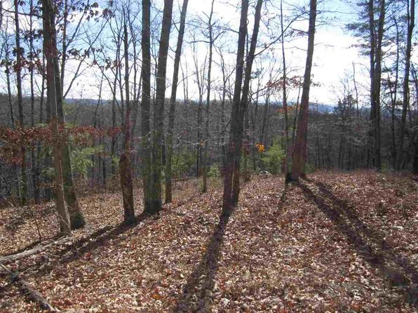 null bed null bath Vacant Land at  Riverwoof Estates Rd Christiansburg, VA, 24073 is for sale at 55k - 1 of 7