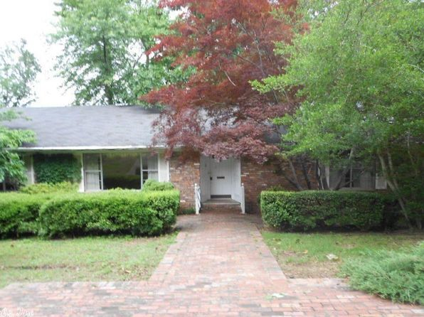 4 bed 3 bath Single Family at 500 Ivory Dr Little Rock, AR, 72205 is for sale at 172k - 1 of 23