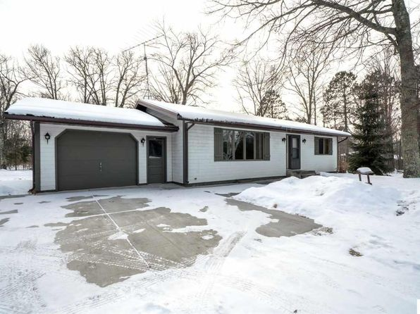 3 bed 2 bath Single Family at 34331 S Shoal Lake Rd Grand Rapids, MN, 55744 is for sale at 190k - 1 of 18