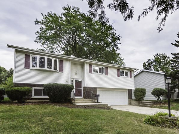 3 bed 2 bath Single Family at 85 S Lewis Ave Lombard, IL, 60148 is for sale at 295k - 1 of 22