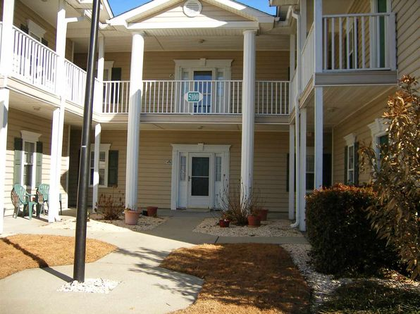 3 bed 2 bath Condo at 5103 Sweetwater Blvd Murrells Inlet, SC, 29576 is for sale at 110k - 1 of 25